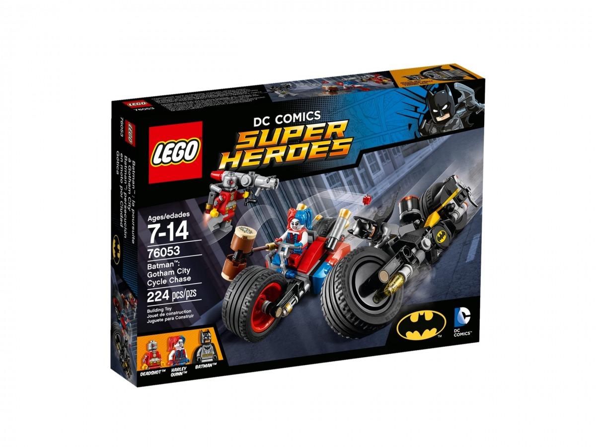 lego 76053 batman gotham city motorcykeljakt scaled