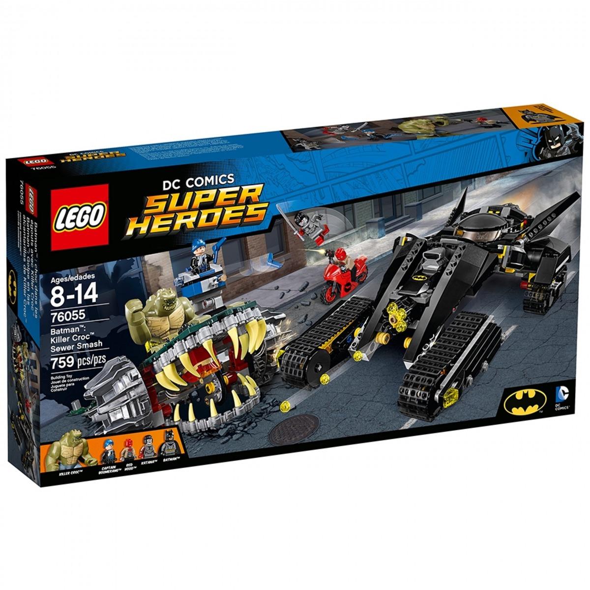 lego 76055 batman killer croc kloakkrossare scaled