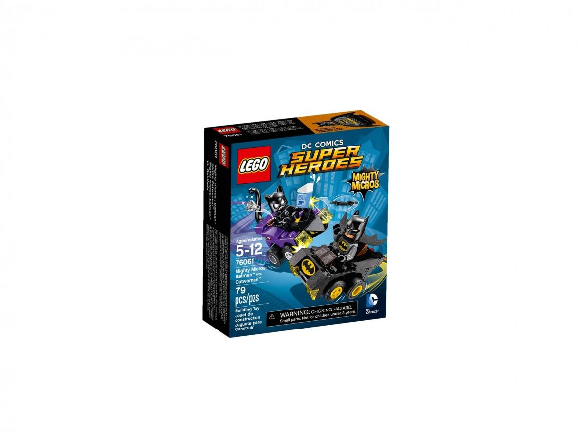 lego 76061 maktiga mikromodeller batman mot catwoman scaled