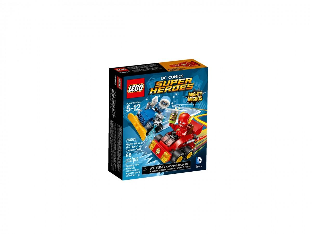 lego 76063 maktiga mikromodeller the flash mot captain cold scaled