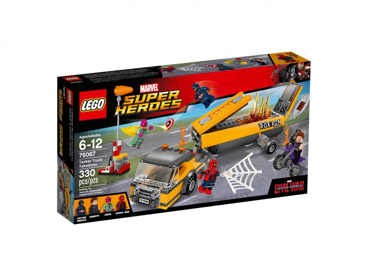 lego 76067 tankbilsexplosion scaled