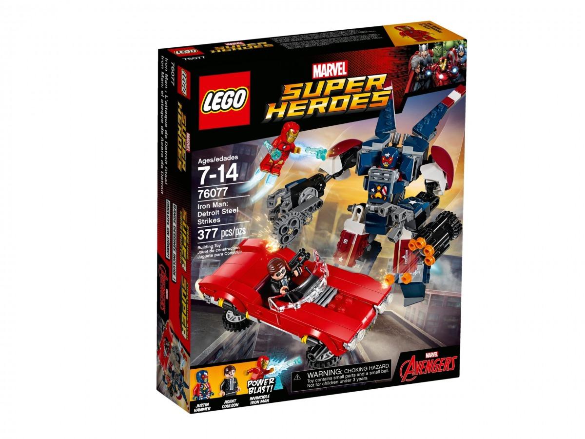 lego 76077 iron man detroit steel anfaller scaled