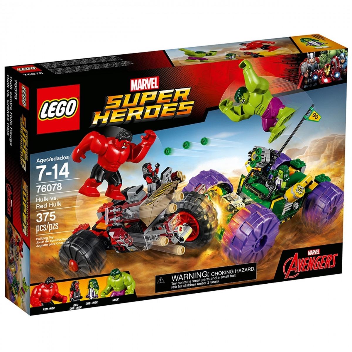 lego 76078 hulk mot red hulk scaled