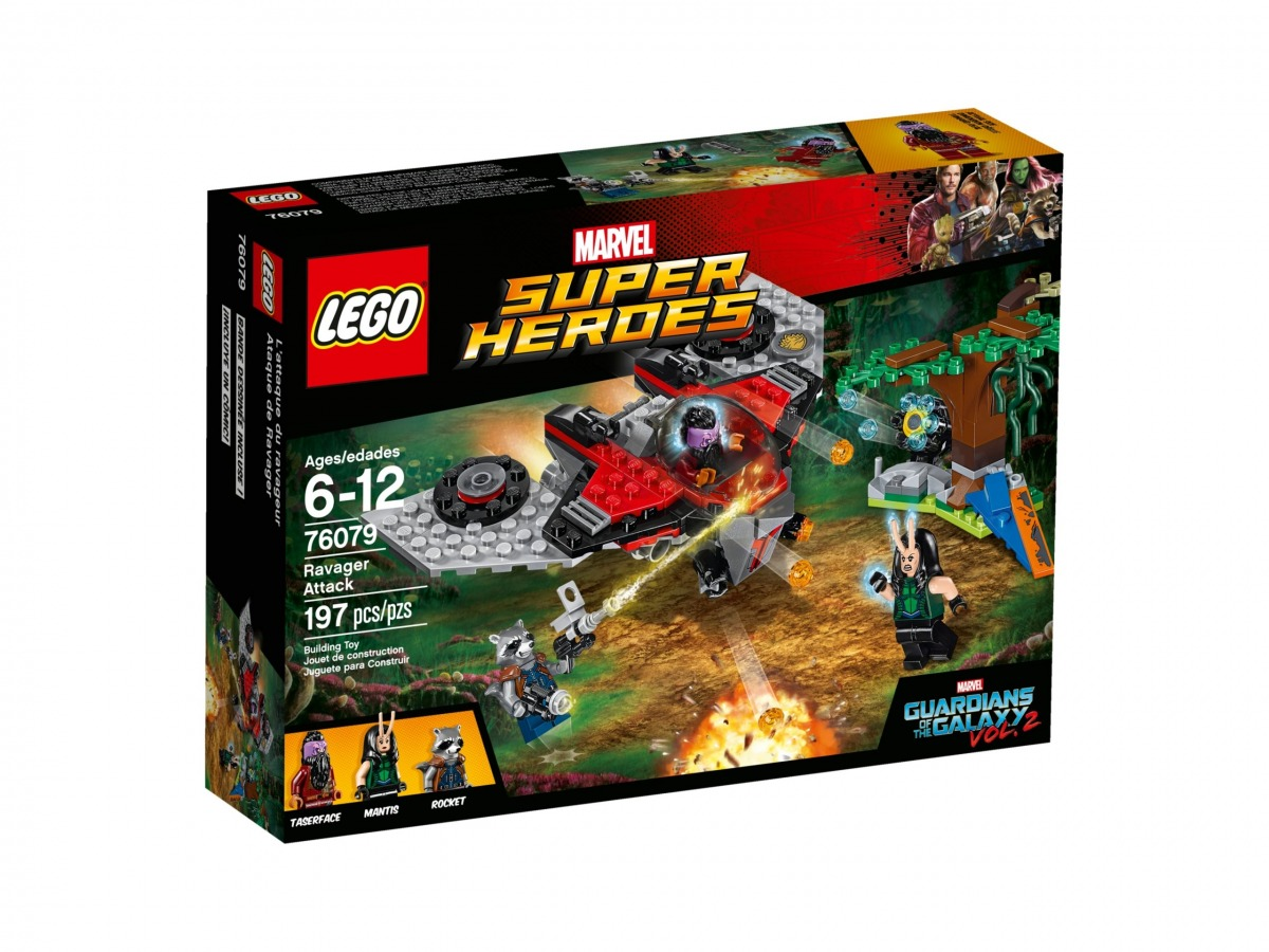 lego 76079 ravager anfall scaled