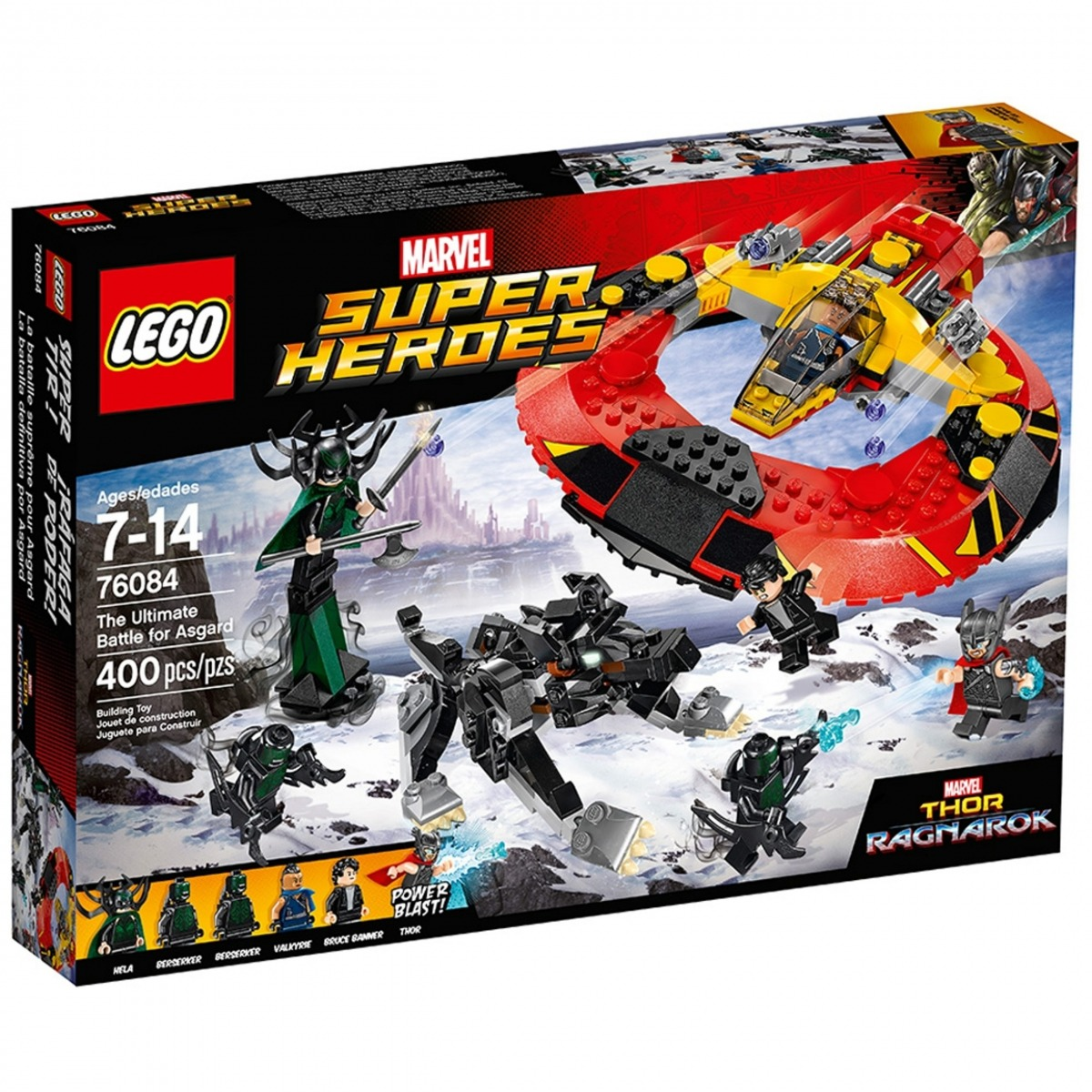 lego 76084 den yttersta striden om asgard scaled