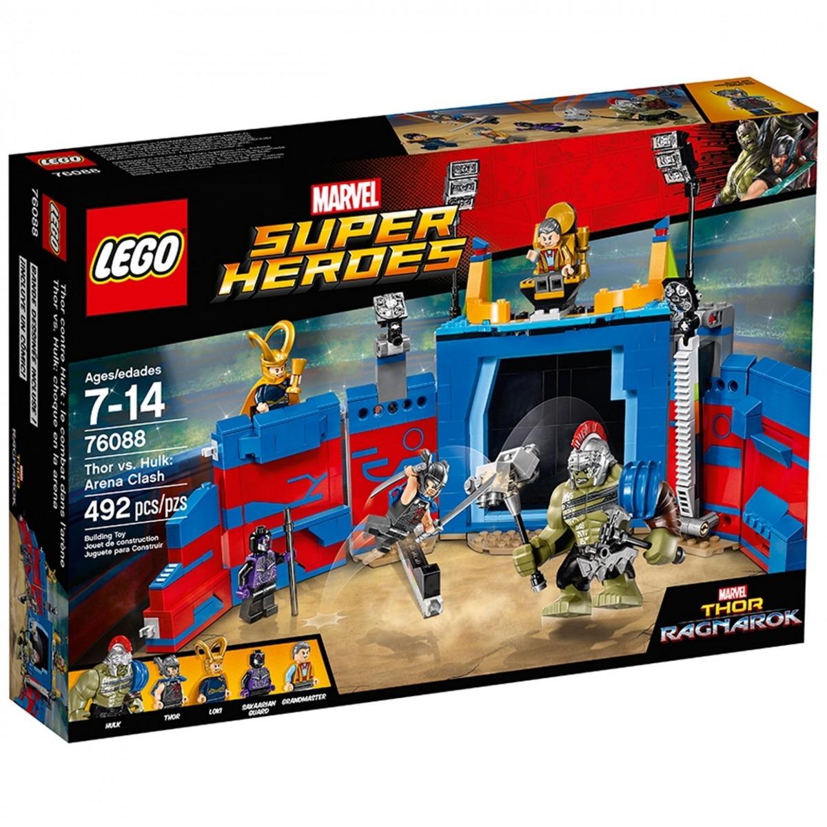 lego 76088 thor mot hulk arenadrabbning scaled