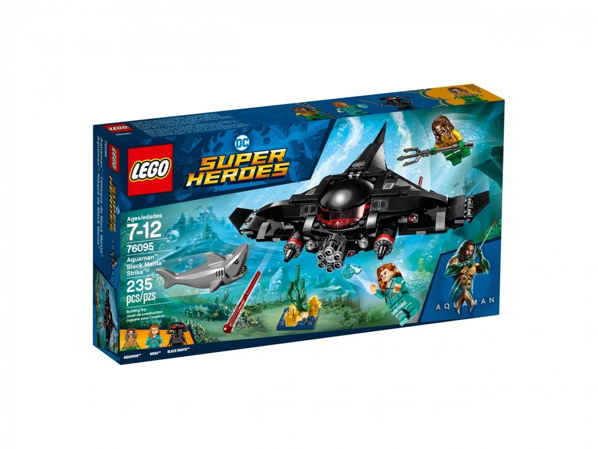 lego 76095 aquaman black manta attackerar scaled