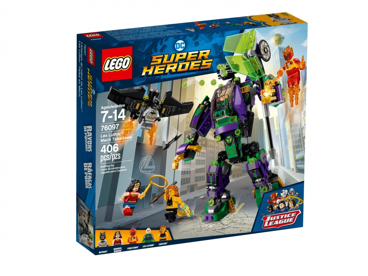 lego 76097 nederlag for lex luthor scaled