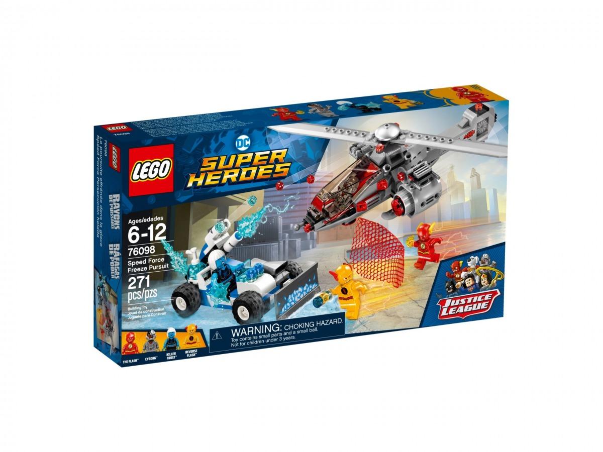 lego 76098 snabb frysjakt scaled