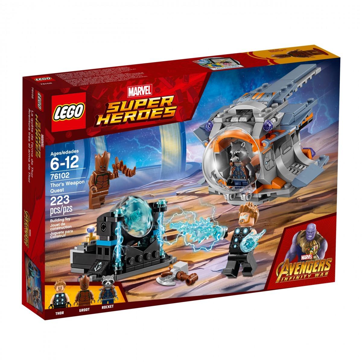 lego 76102 thors vapenuppdrag scaled