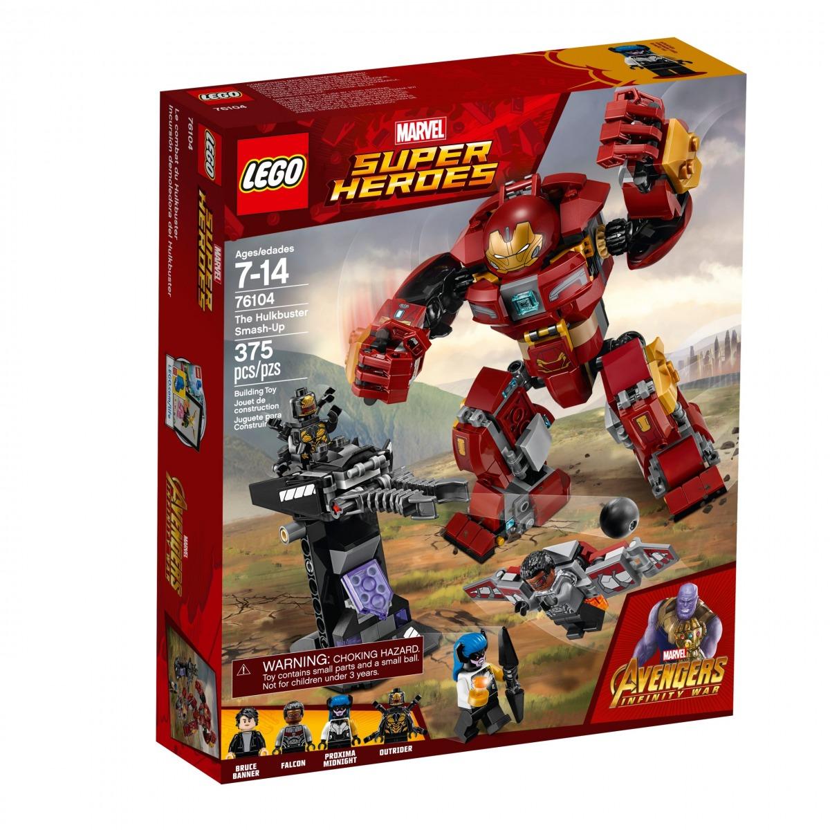 lego 76104 hulkbuster smash up scaled