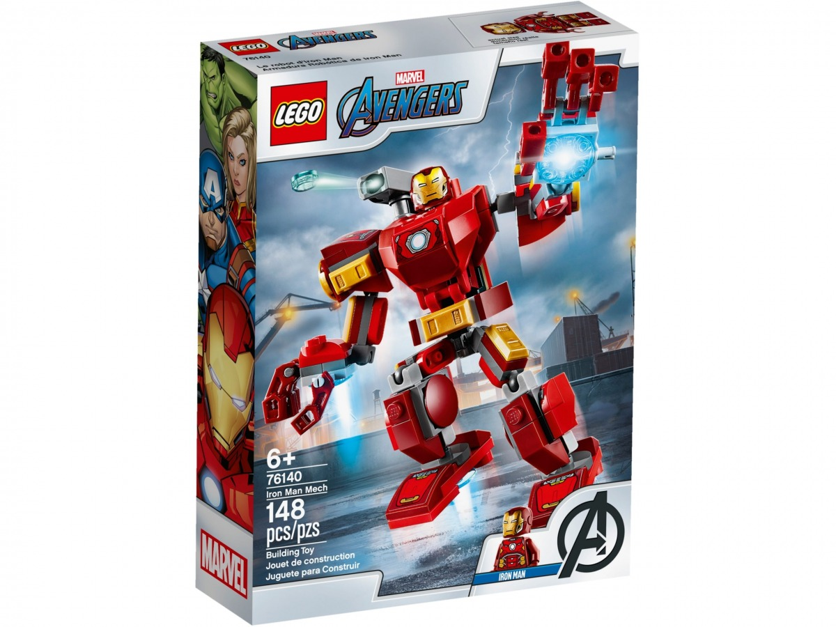 lego 76140 iron mans robot scaled