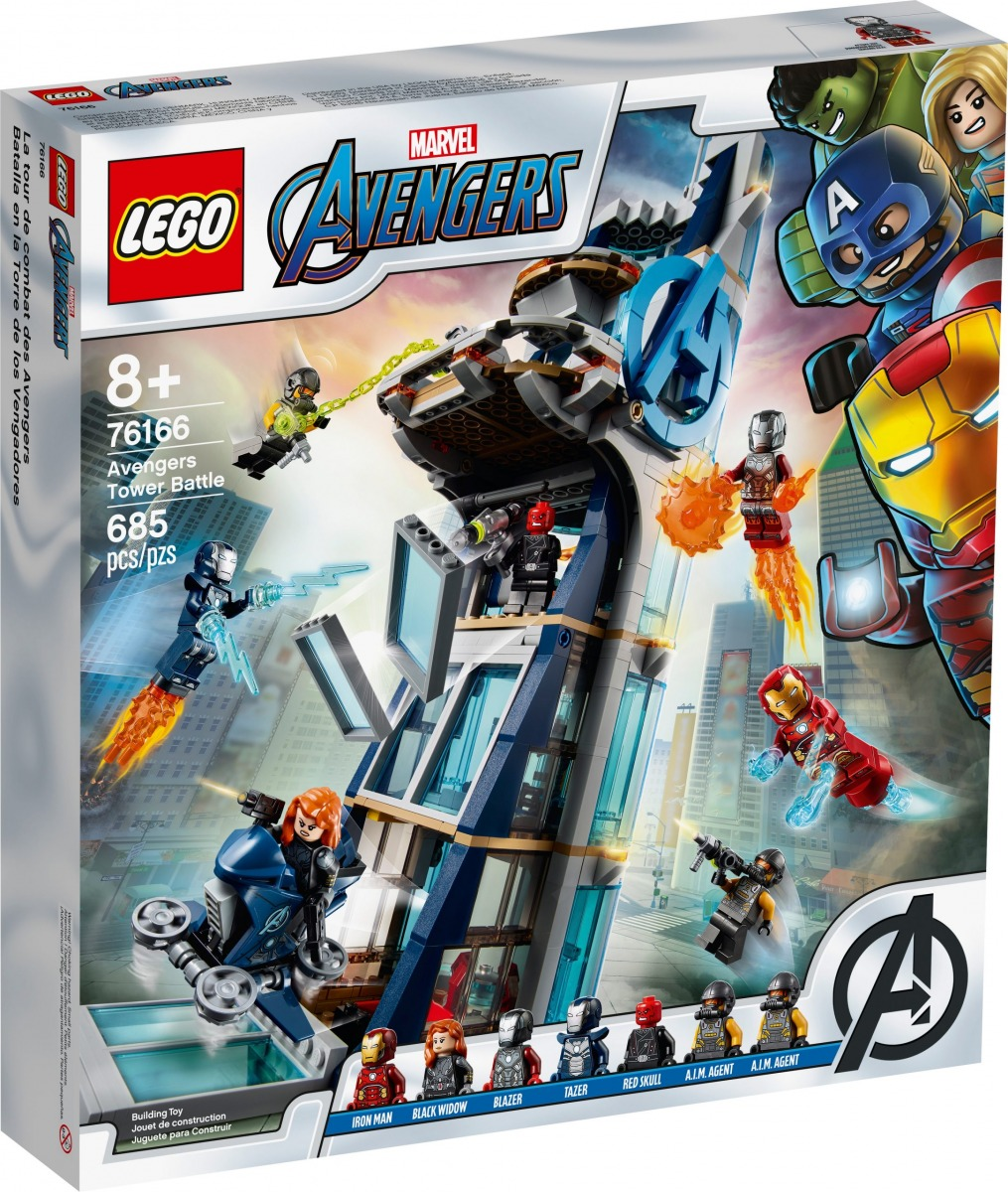 lego 76166 avengers tornstrid scaled