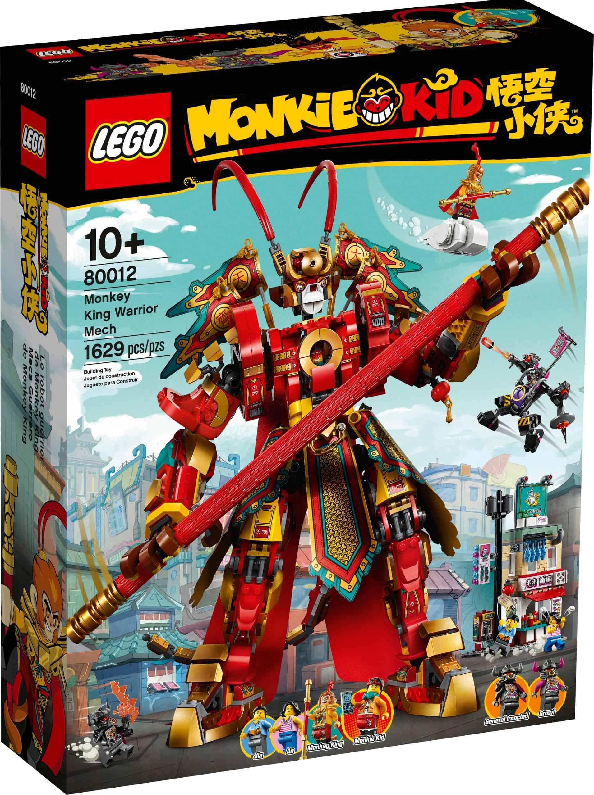 lego 80012 monkey kings krigarrobot scaled