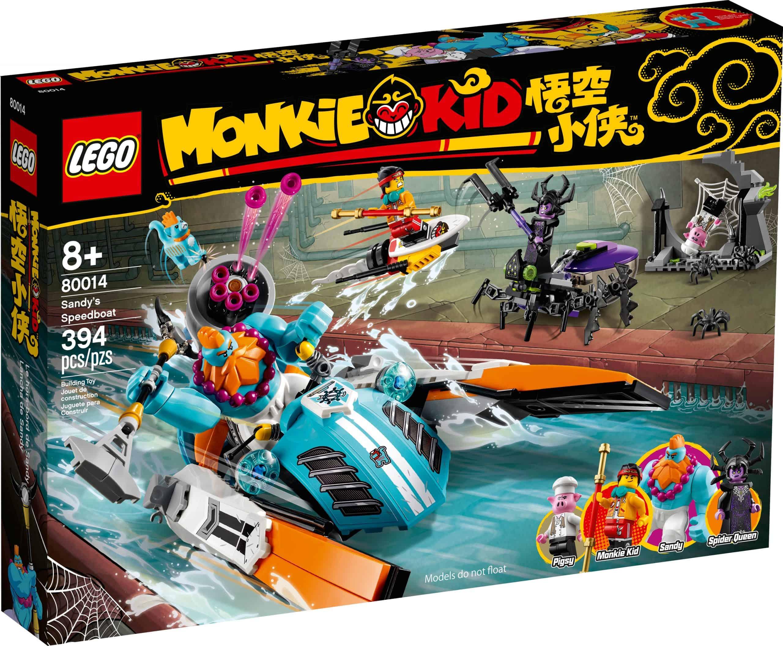 lego 80014 sandys motorbat scaled