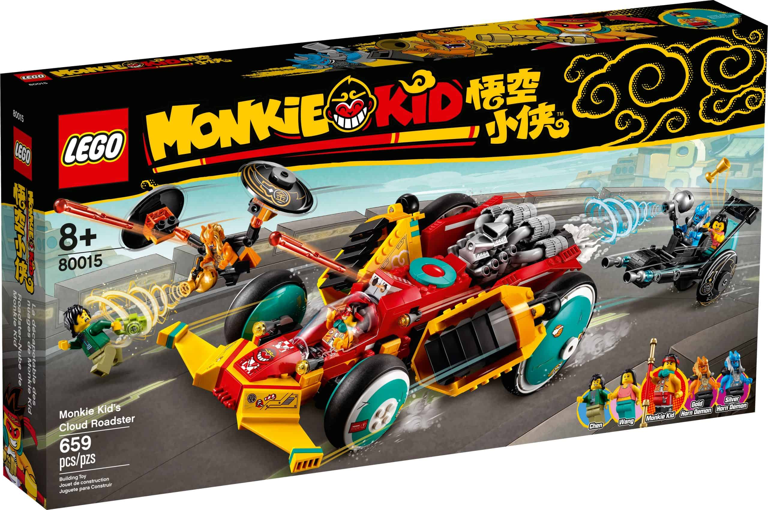 lego 80015 monkie kids molnroadster scaled