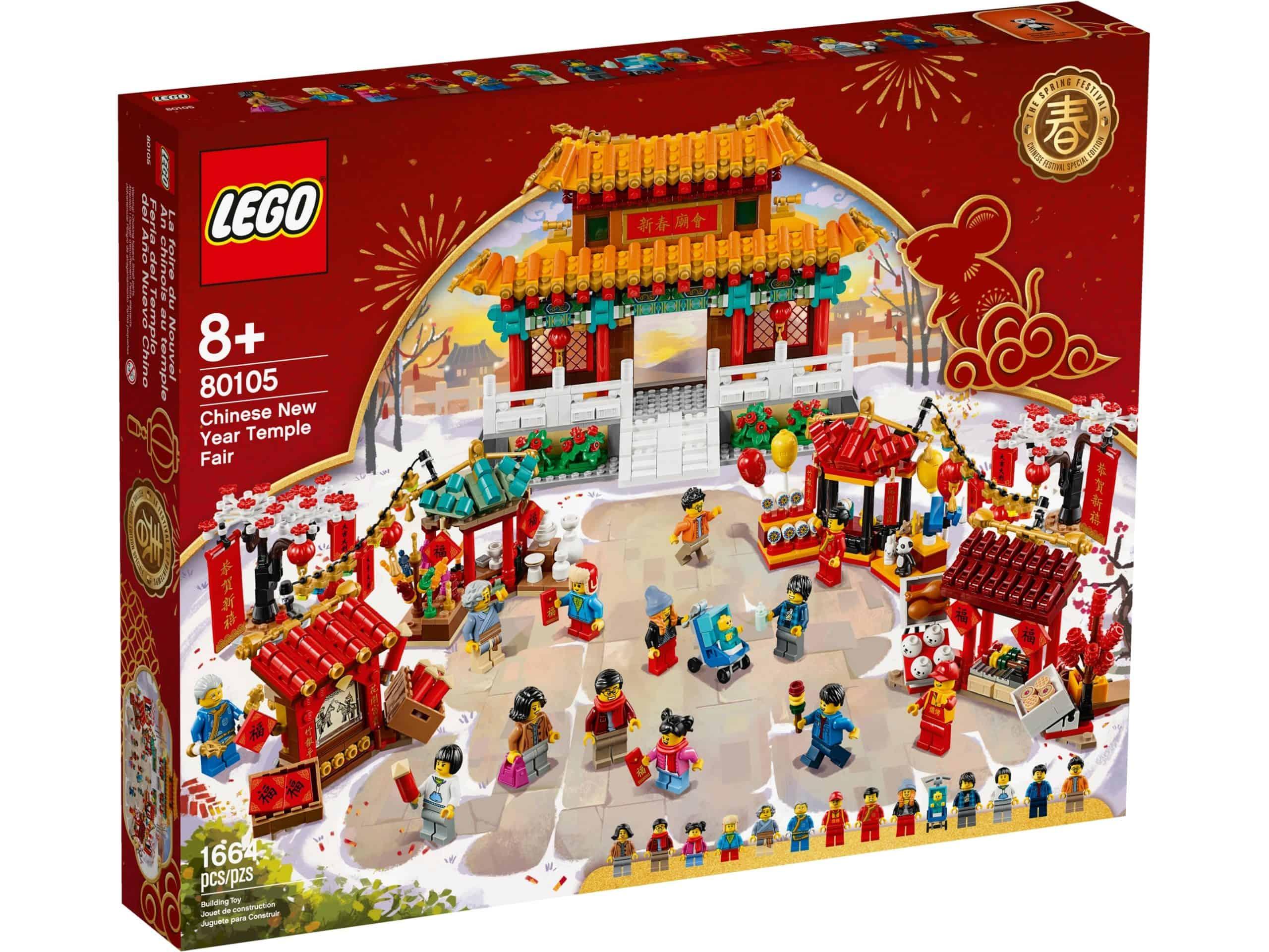 lego 80105 kinesiskt nyar tempelmarknad scaled