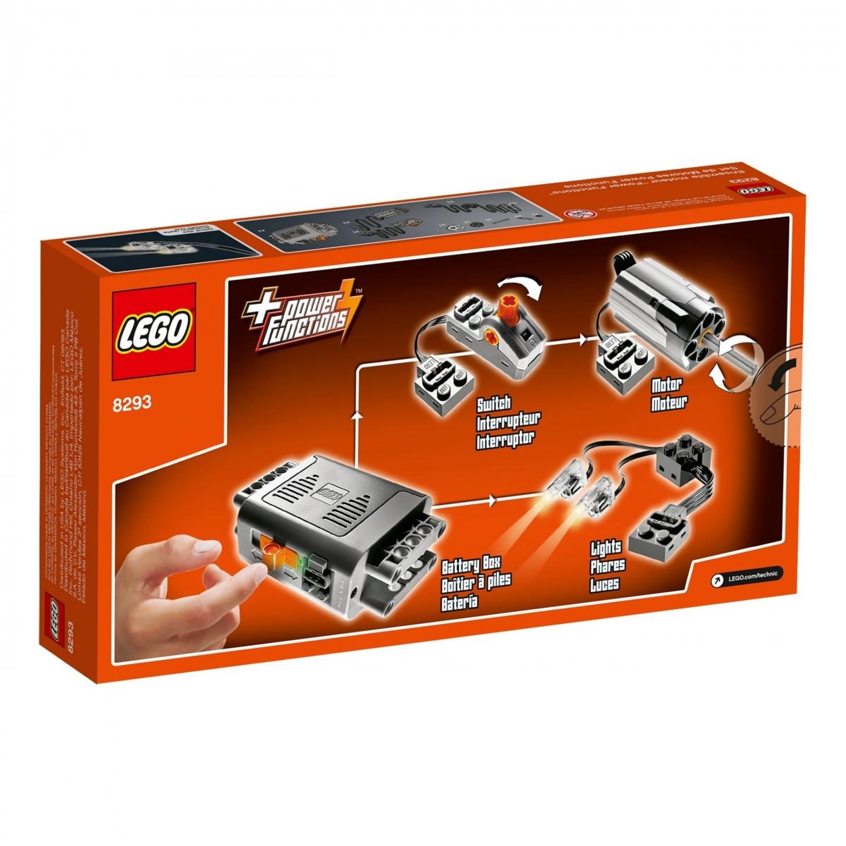 lego 8293 power functions motorset scaled