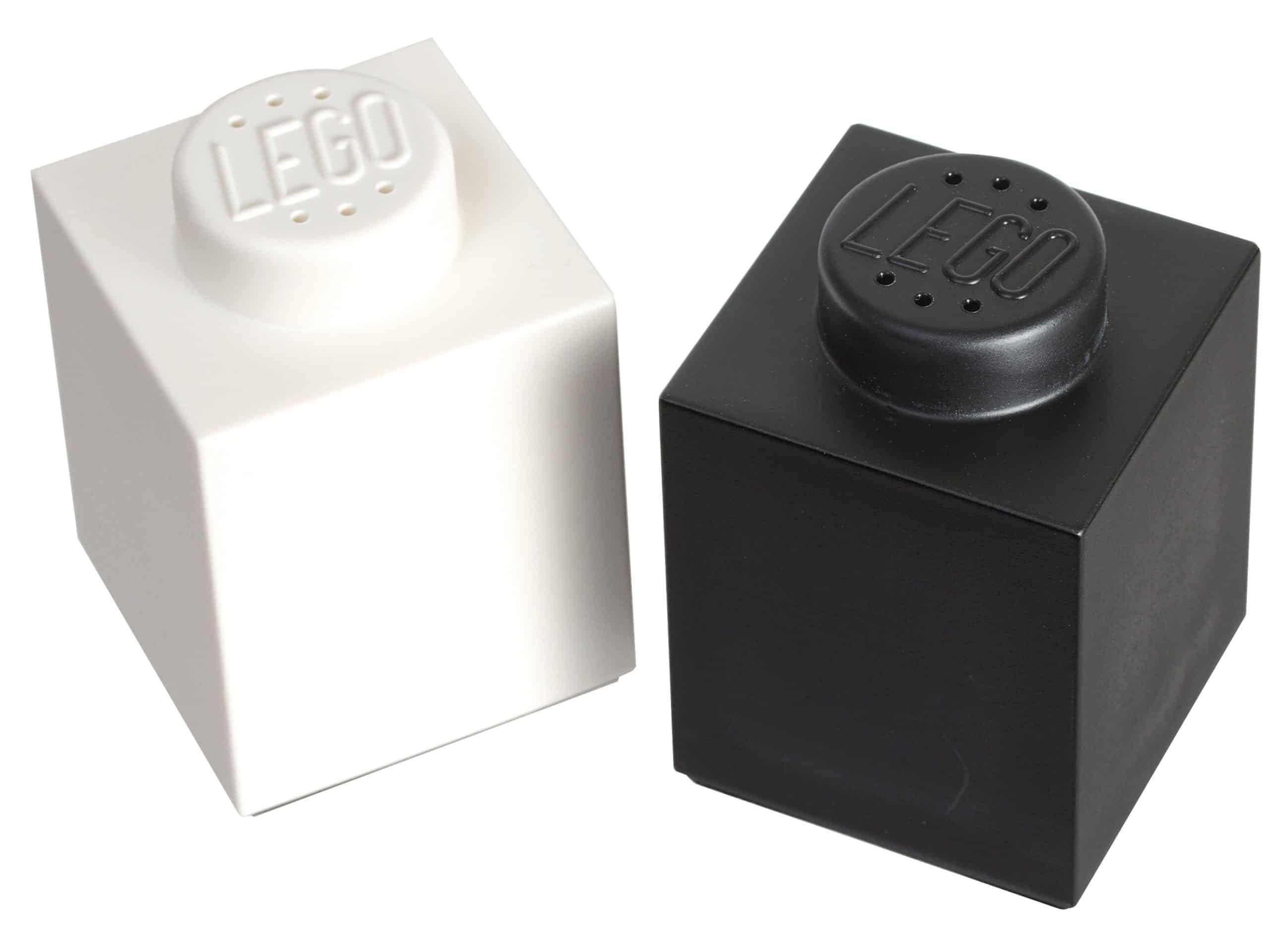 lego 850705 salt och pepparset scaled