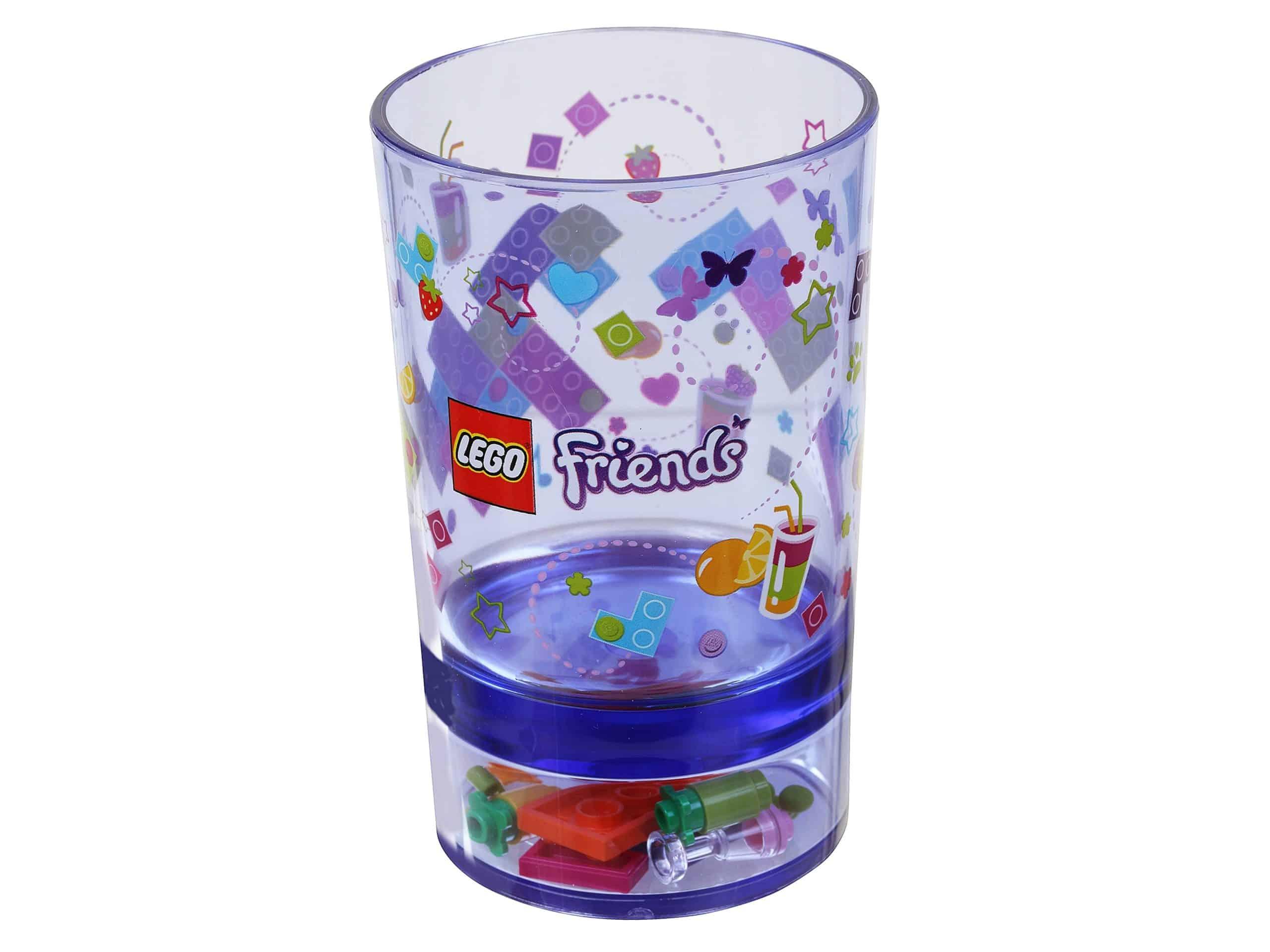 lego 850963 friends glas 2014 scaled