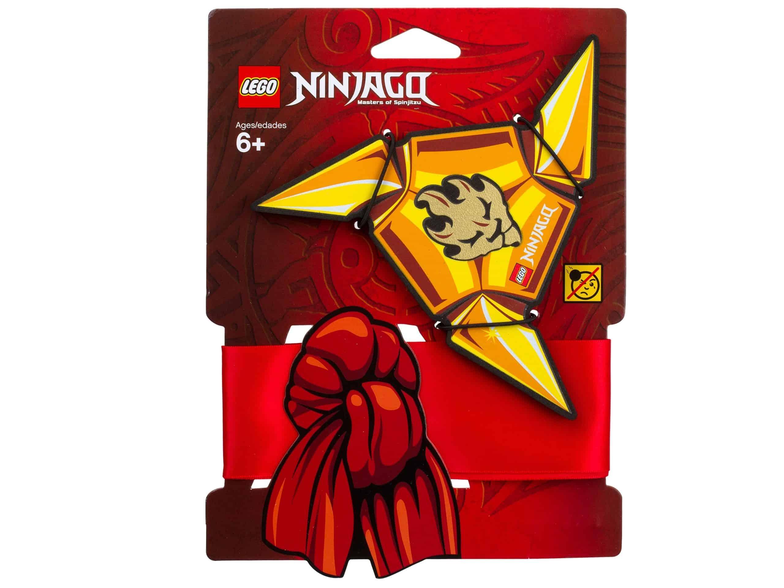 lego 851338 ninjabalte med kaststjarna scaled