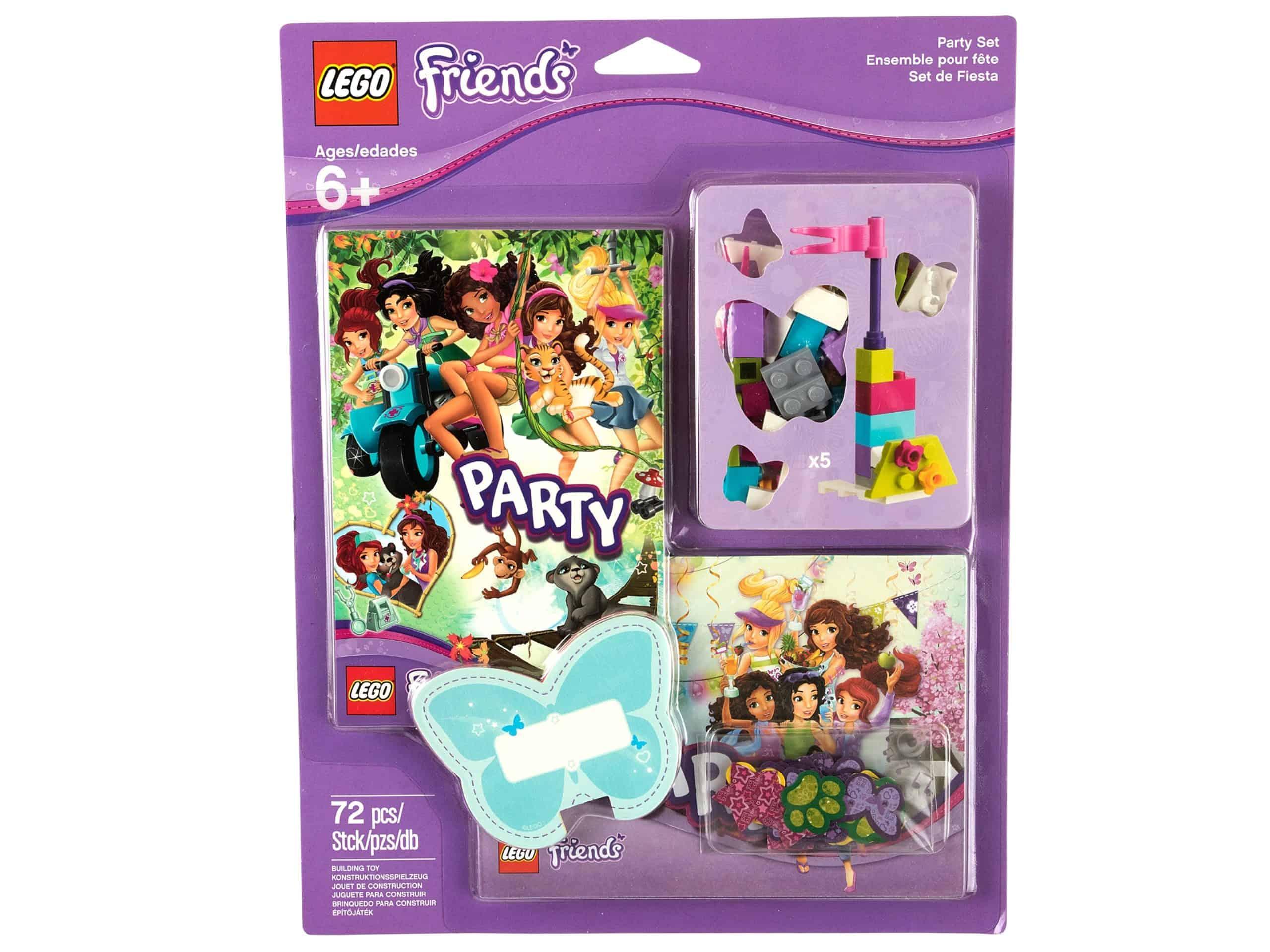 lego 851362 partyset scaled