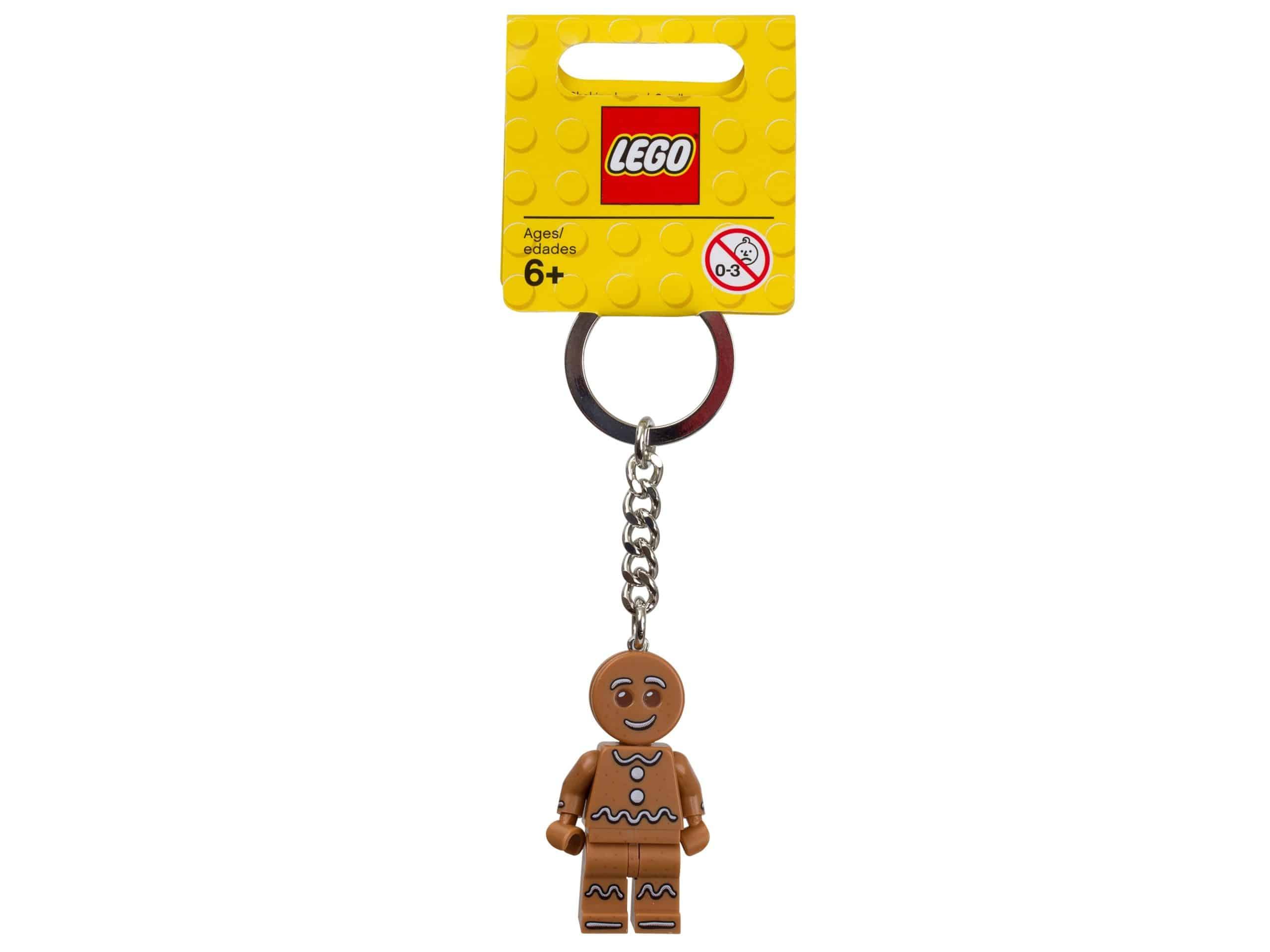 lego 851394 nyckelring pepparkaksgubbe scaled