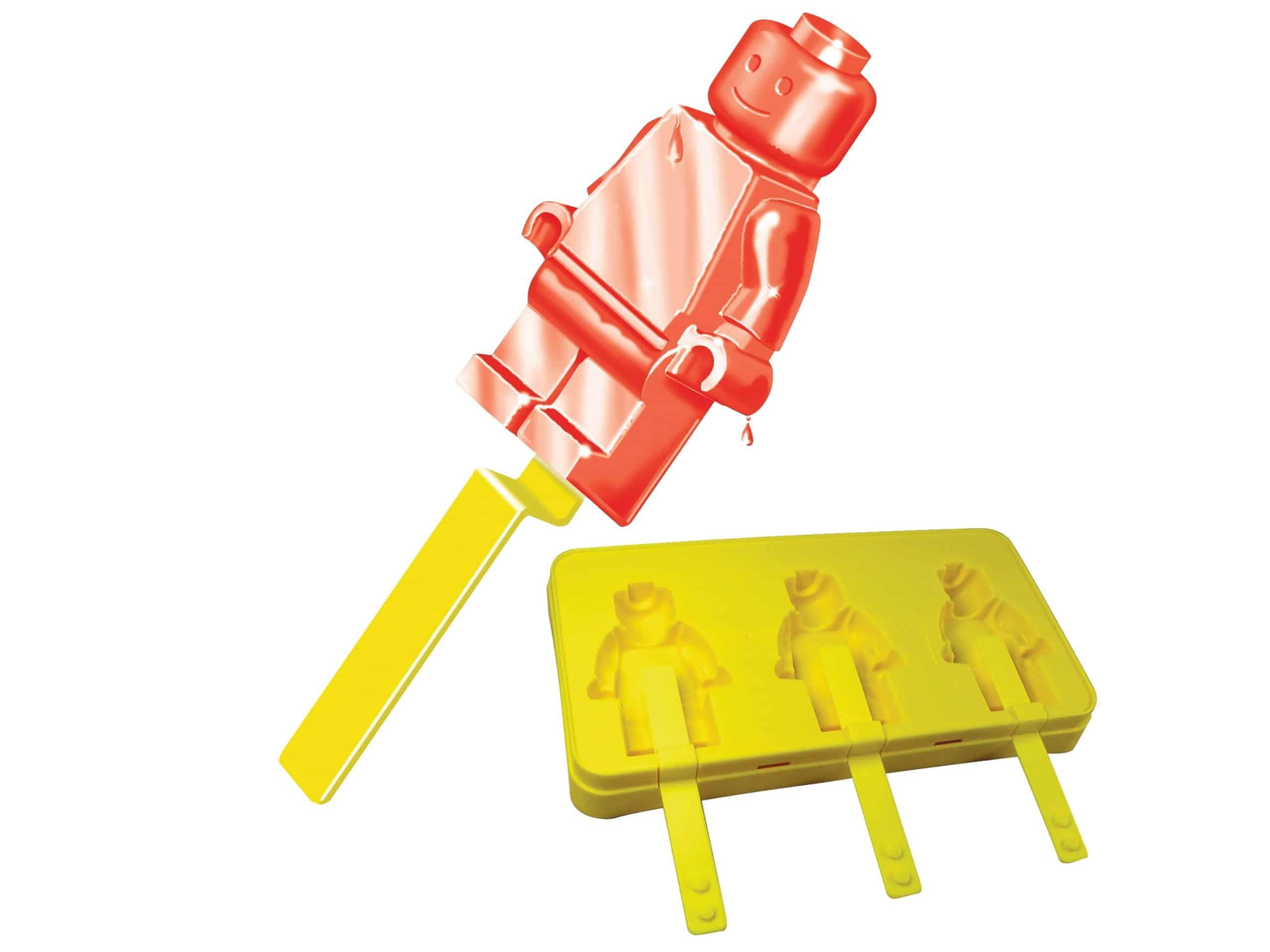 lego 852341 minifigur isglassform scaled