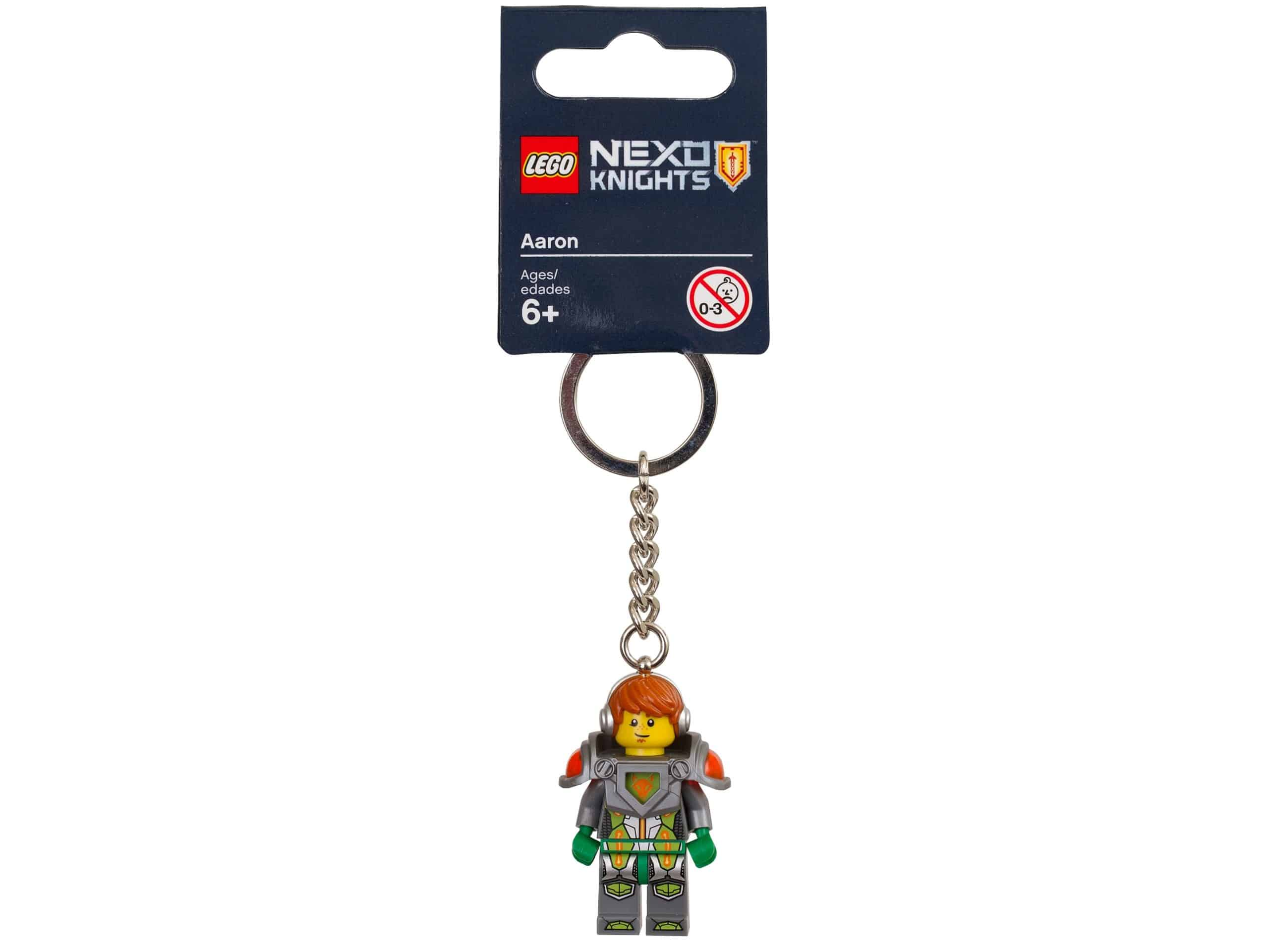 lego 853520 nyckelring aaron scaled