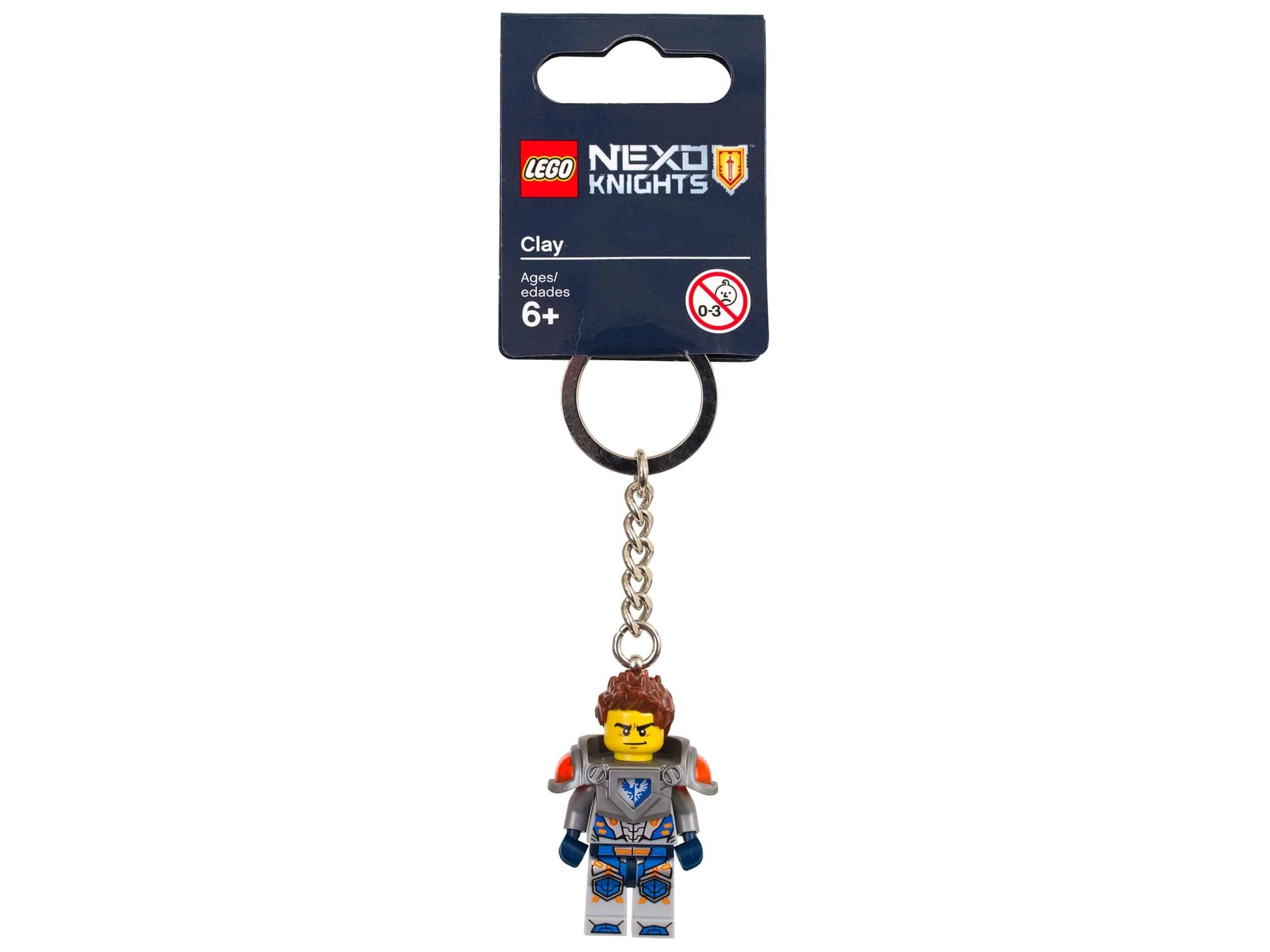 lego 853521 nyckelring clay scaled