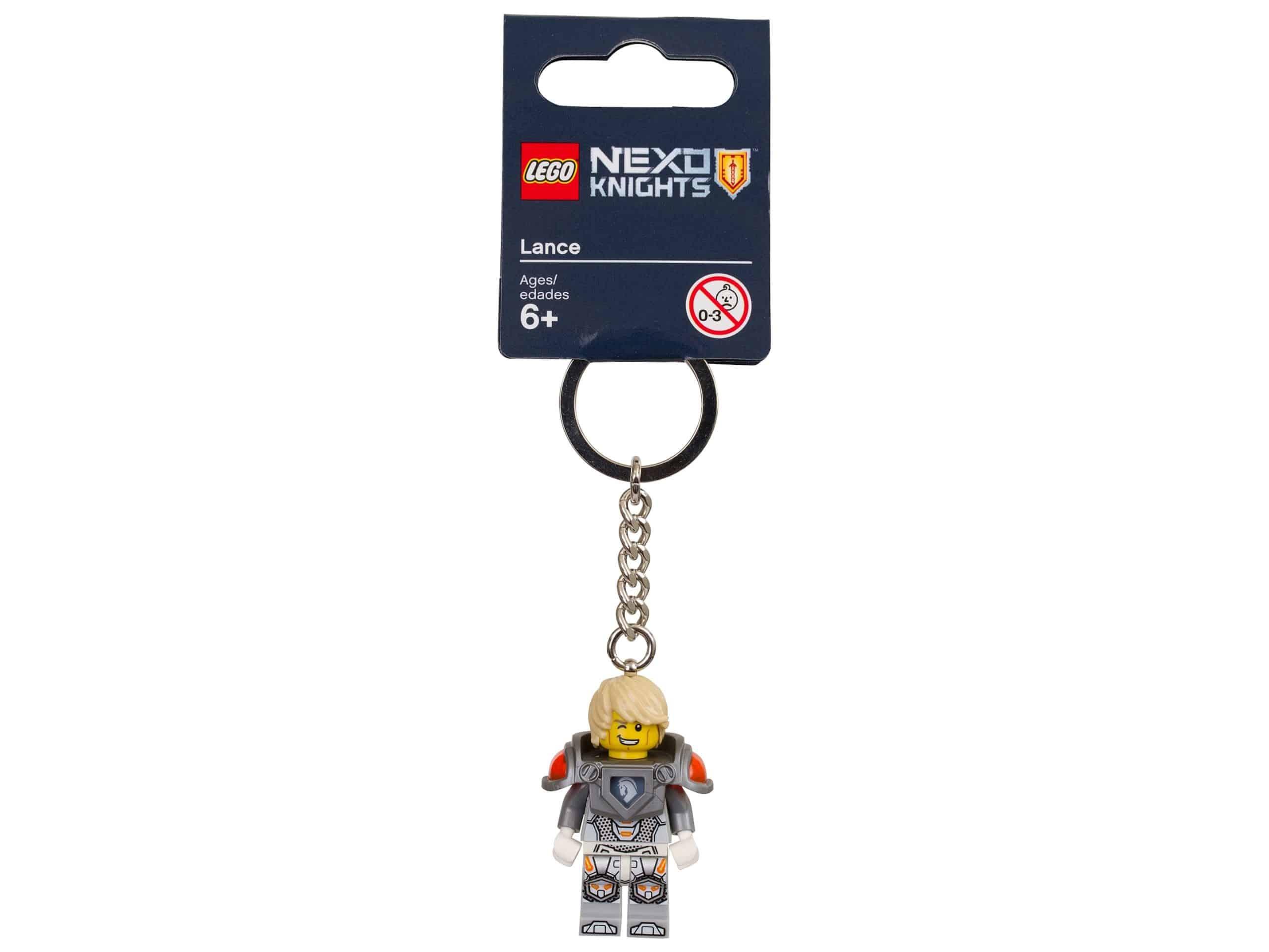 lego 853524 nyckelring lance scaled