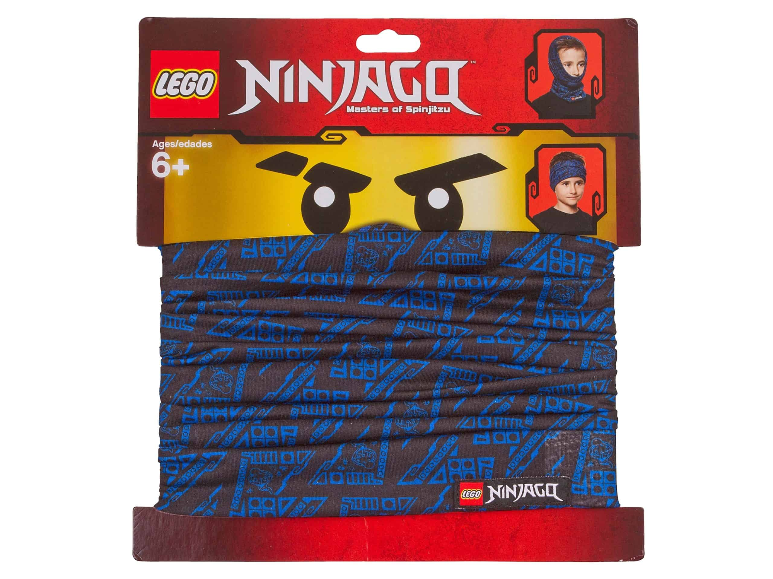 lego 853533 ninjago bandana 2016 scaled