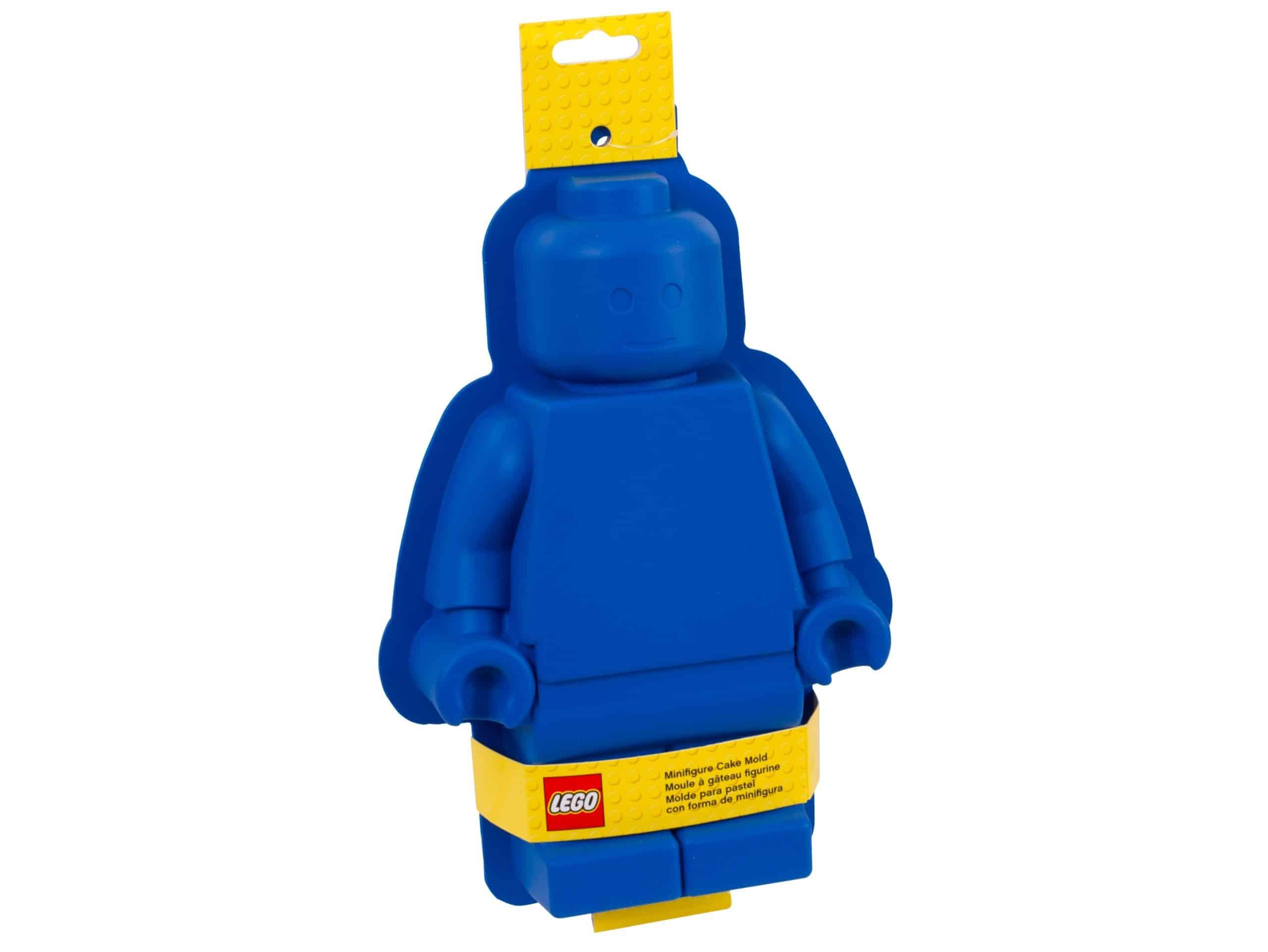 lego 853575 minifigur kakform scaled