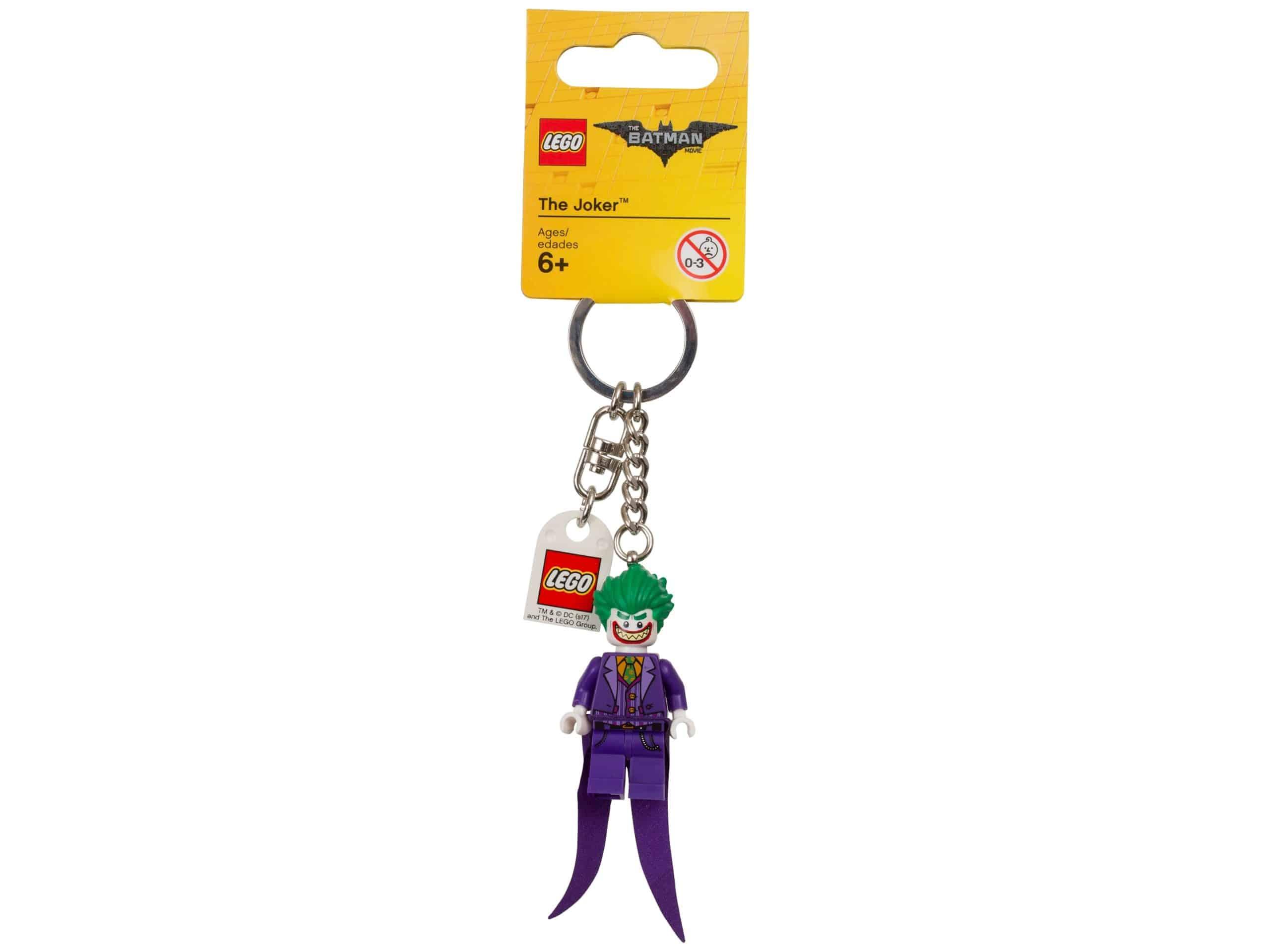 lego 853633 nyckelring jokern scaled