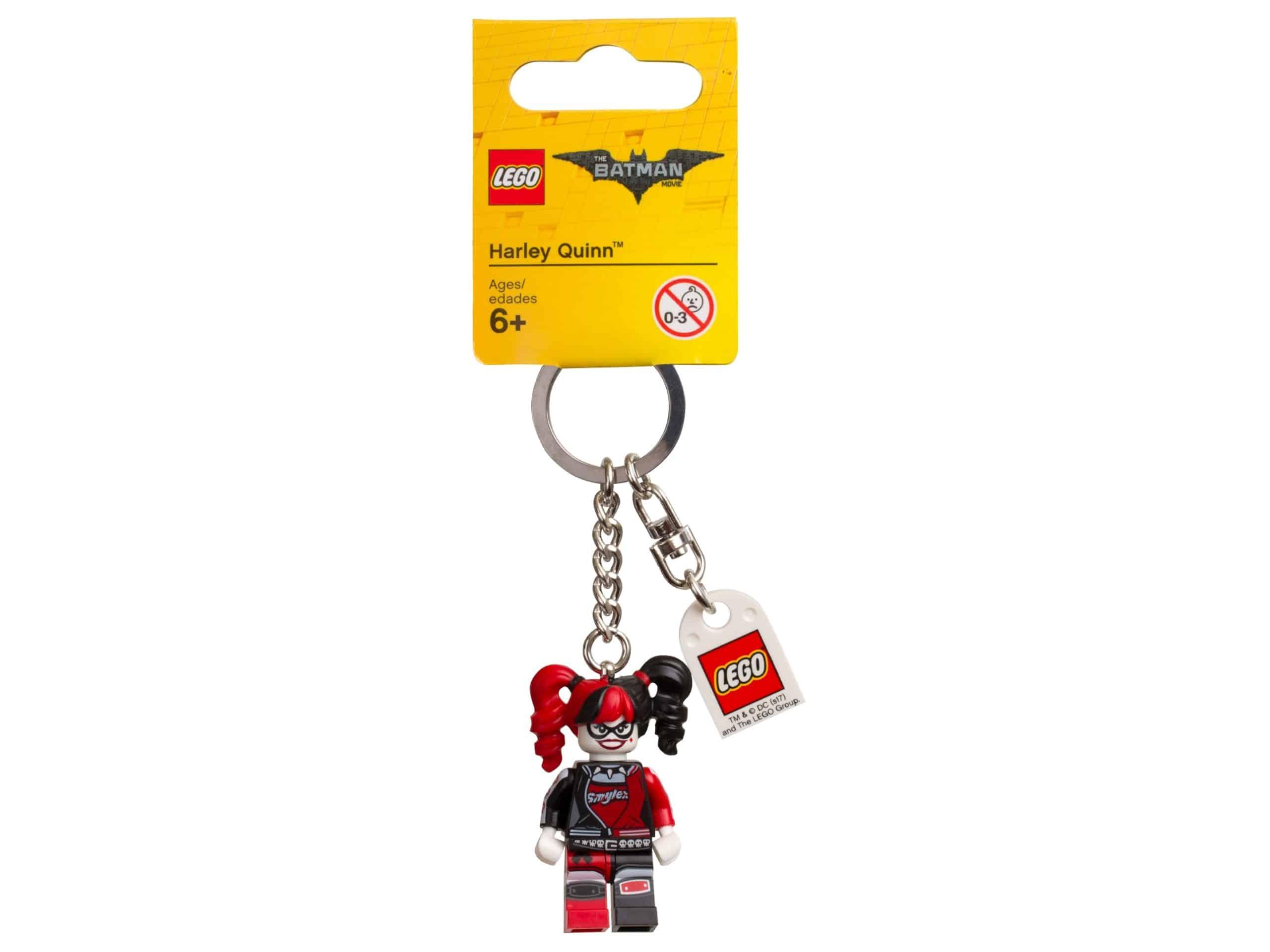 lego 853636 nyckelring harley quinn scaled
