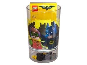 lego 853639 glas batman