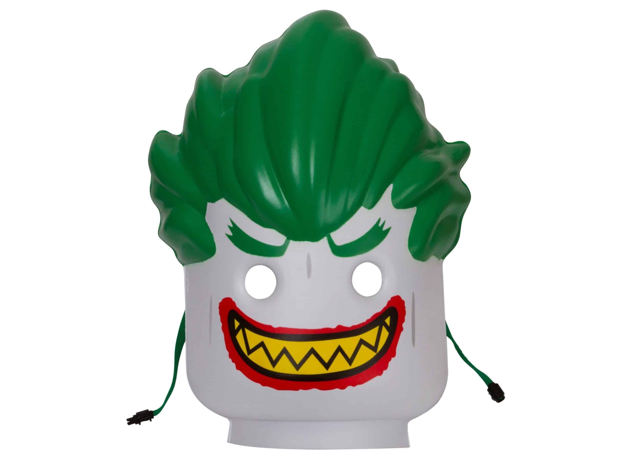 lego 853644 mask jokern scaled
