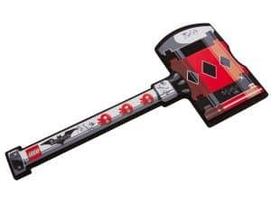 lego 853646 harley quinns hammare