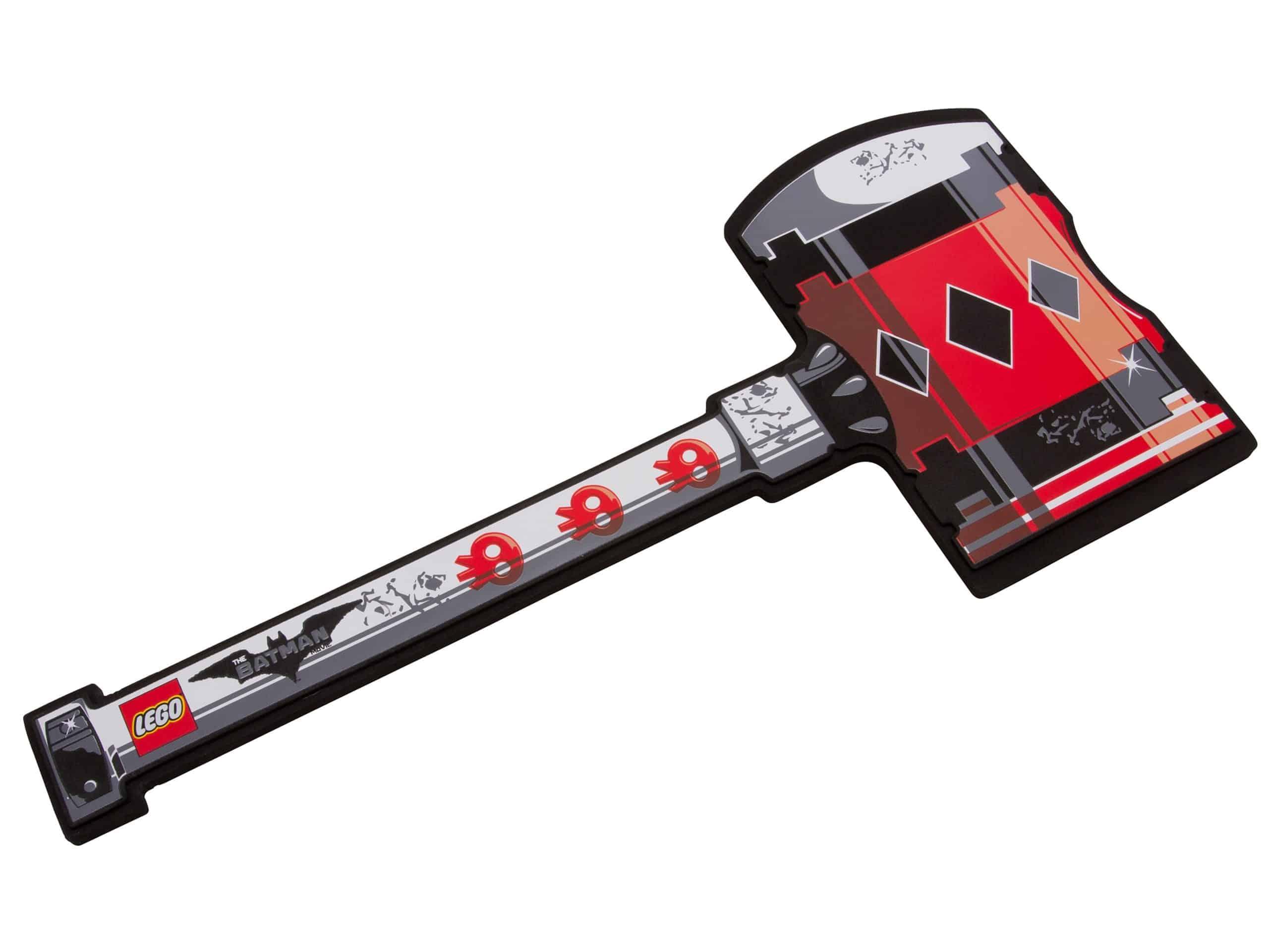 lego 853646 harley quinns hammare scaled