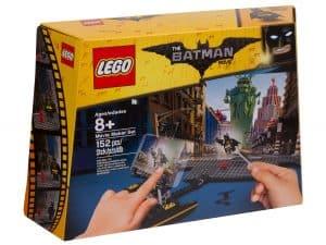 lego 853650 filmskaparset batman