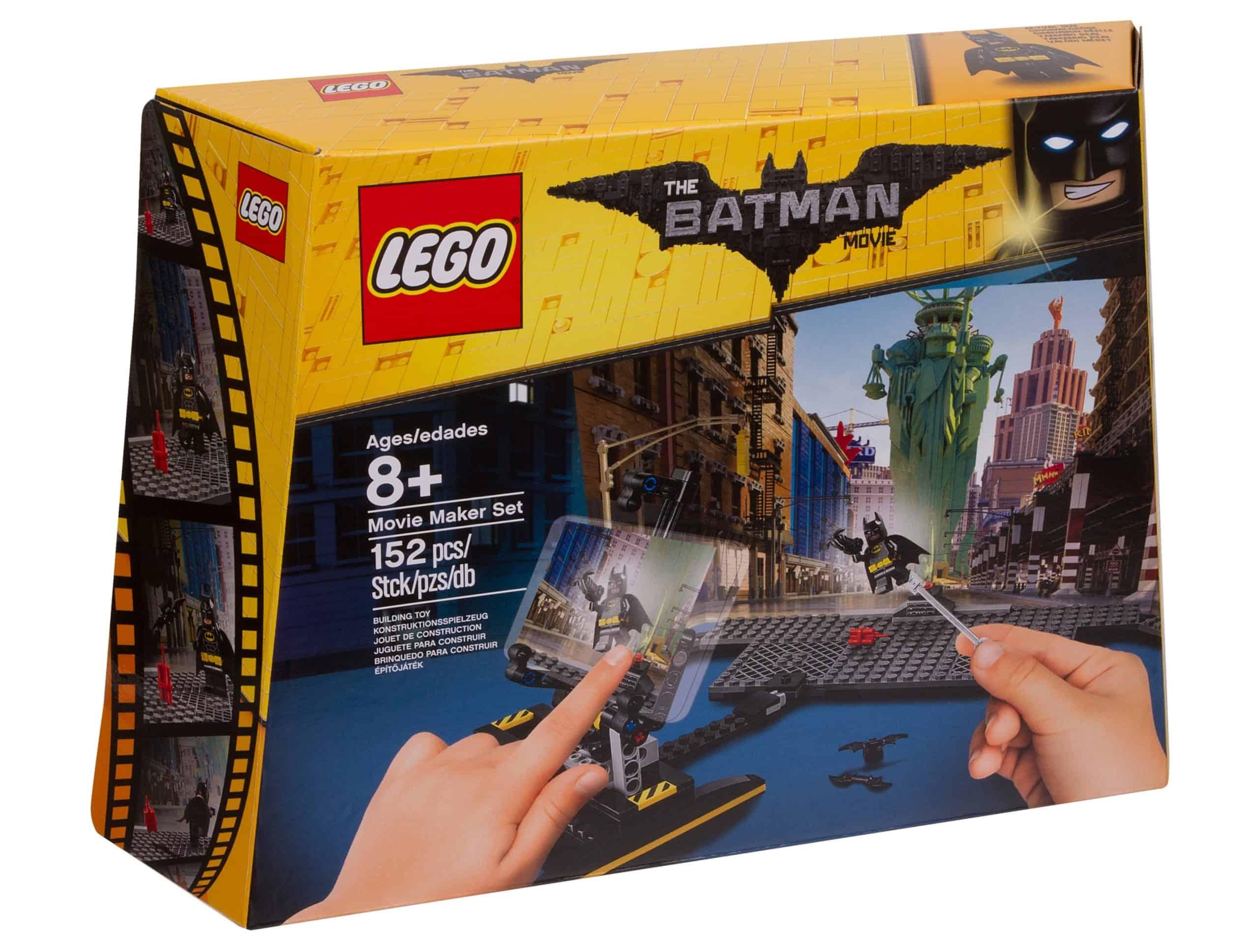 lego 853650 filmskaparset batman scaled