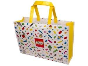 lego 853669 shoppingvaska