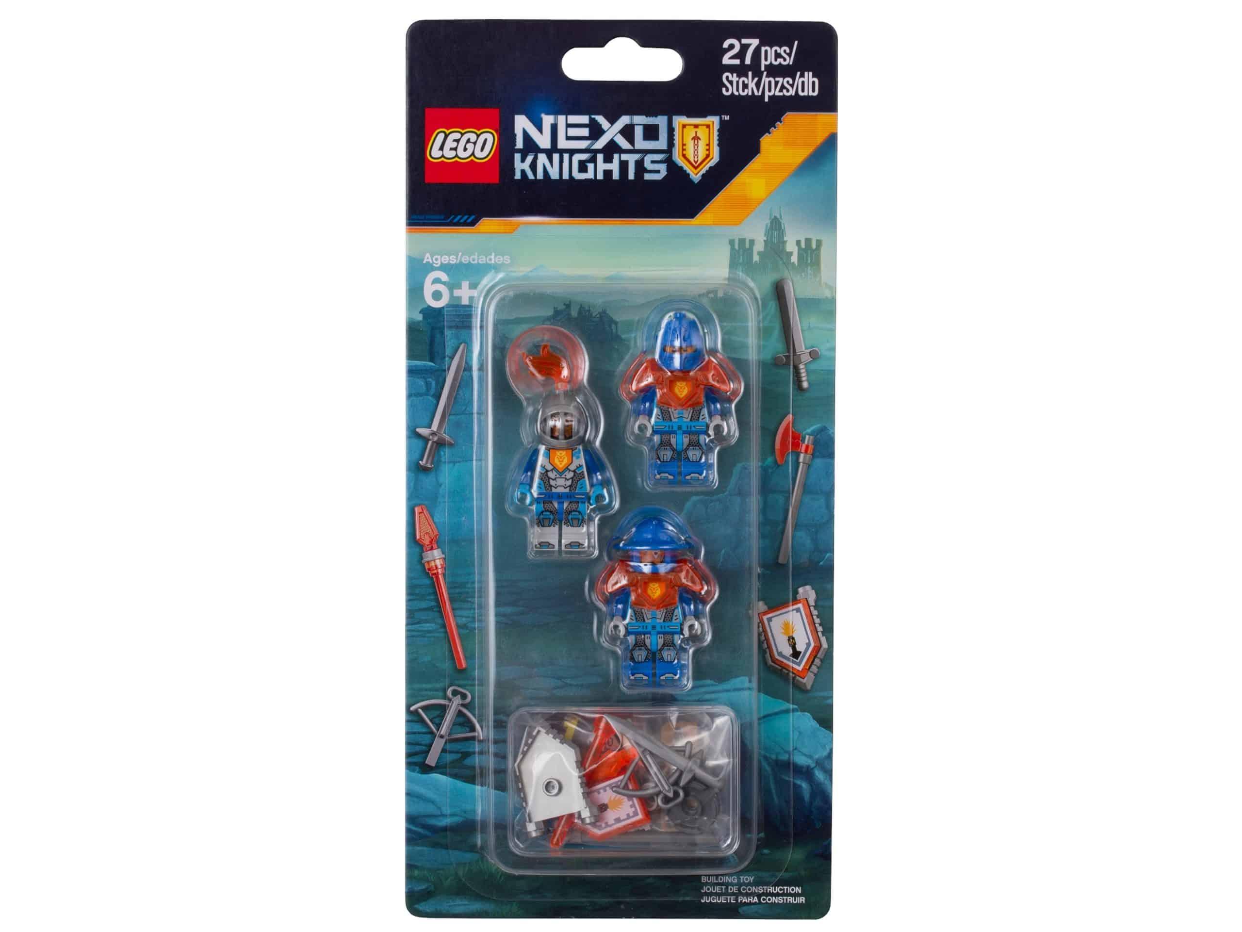 lego 853676 tillbehorsset nexo knights 2017 scaled