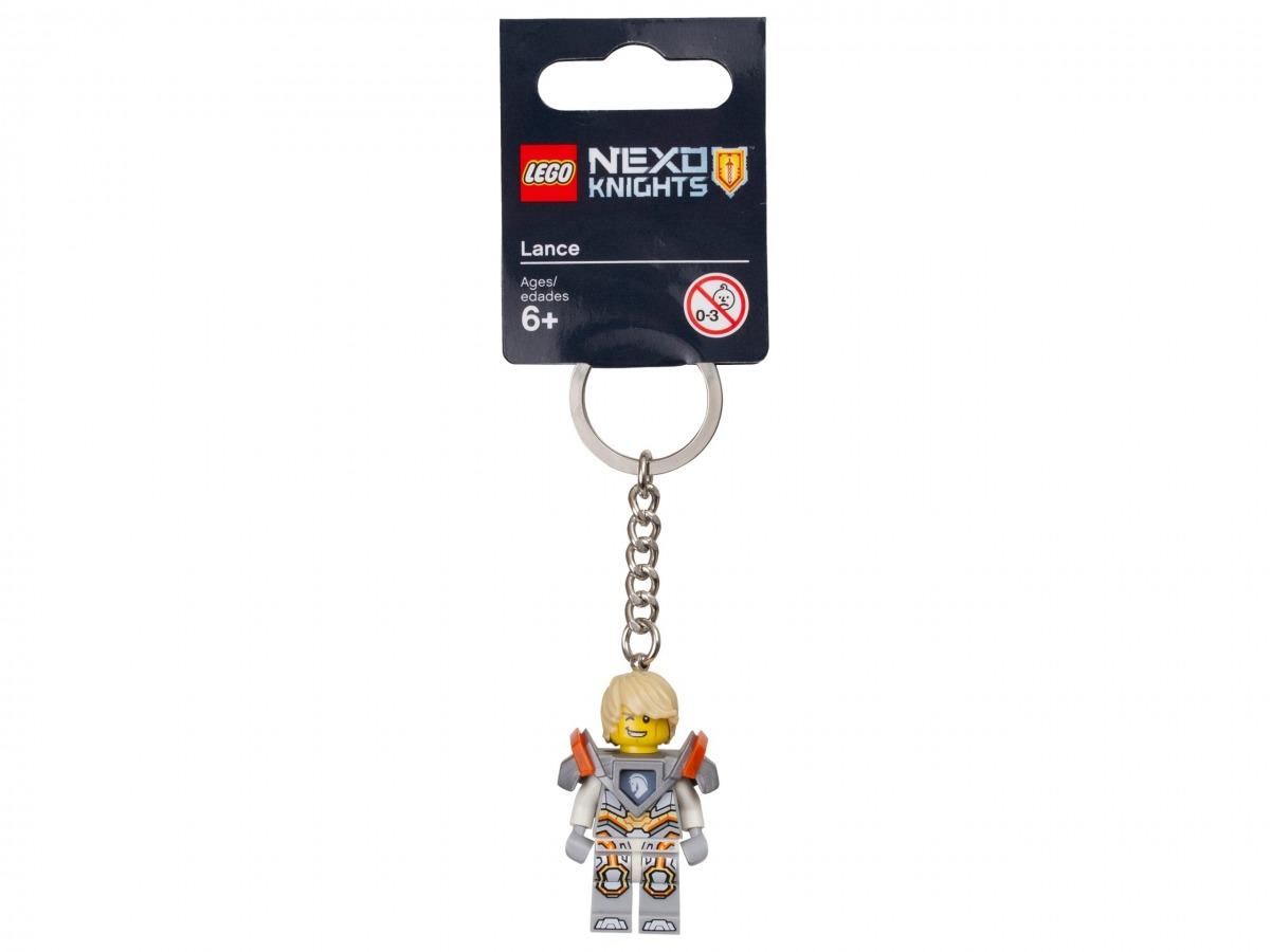 lego 853684 nyckelring lance 2017 scaled