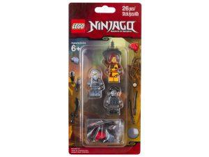 lego 853687 ninjago tillbehorsset 2017