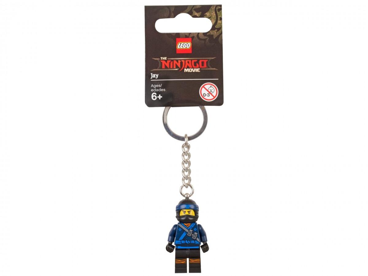 lego 853696 nyckelring jay 2017 scaled