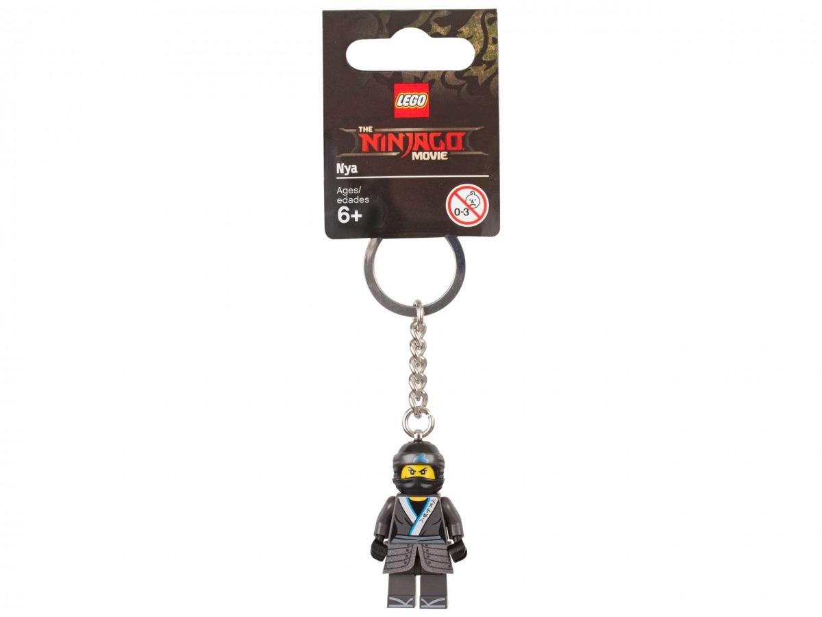 lego 853699 nyckelring nya 2017 scaled