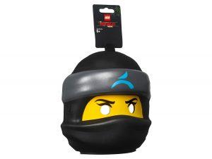 lego 853747 nyas mask