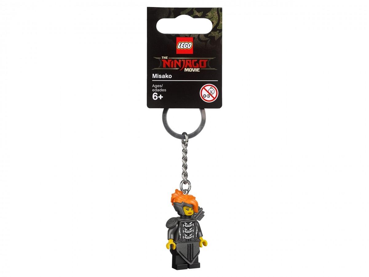 lego 853756 misako nyckelring scaled