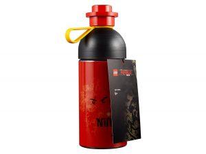 lego 853763 ninjago movie vattenflaska